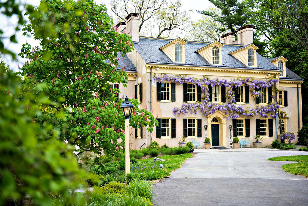Ultimate Guide To 7 Beautiful Places Visit In Delaware
