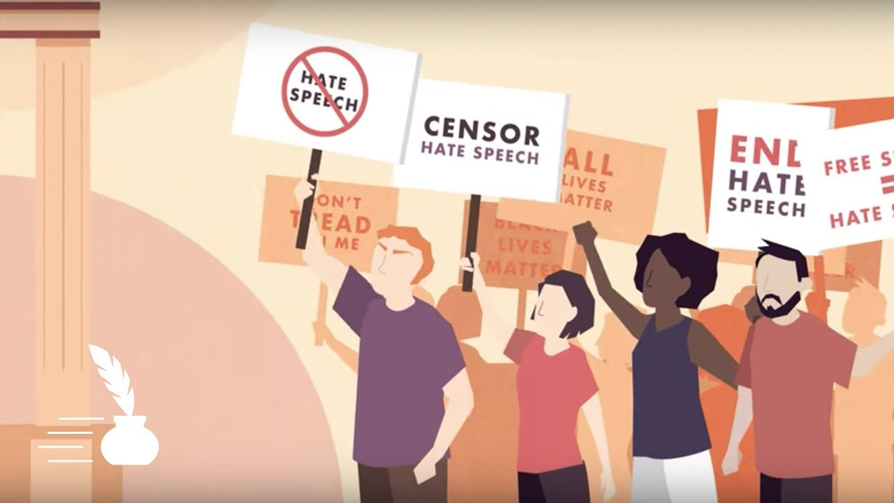 5 Things You Need To Know About The Rise Of Hate Speech And Crime In India