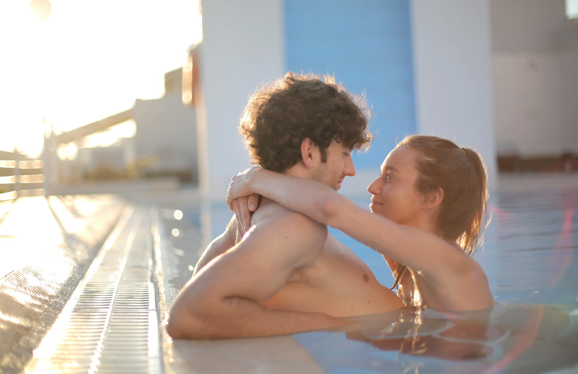 Do You Want To Make Life An Unforgettable Honeymoon?