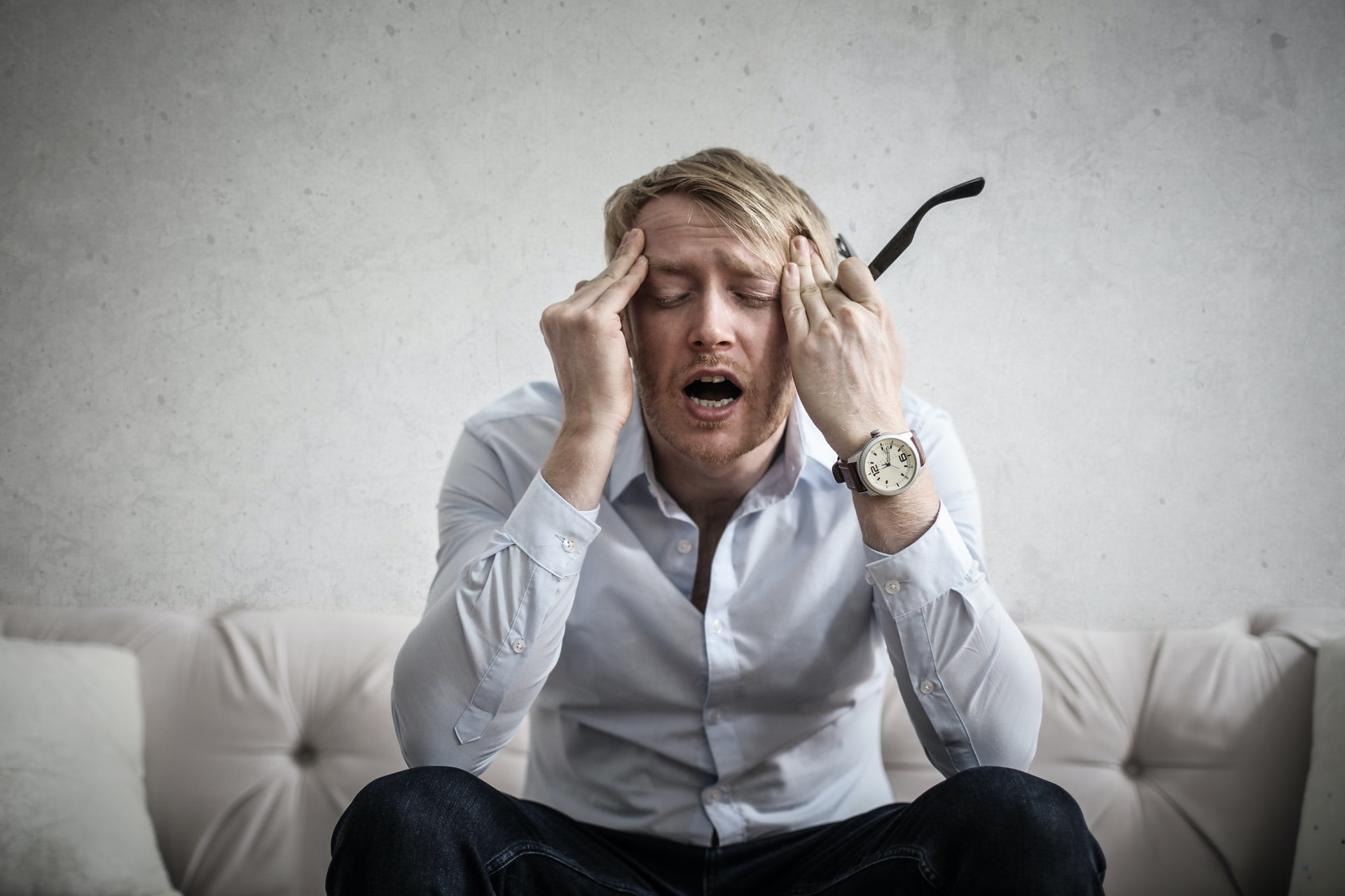 No-Doubt, Botulinum Toxin Cure Chronic Migraine Attacks