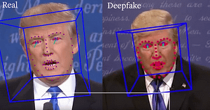 Deepfakes – A Recent Threat To Politics And Democracy