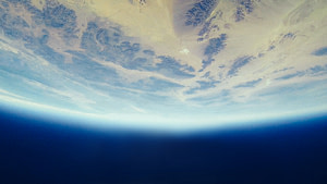These Are 8 Biggest Turning Points In The Earth History