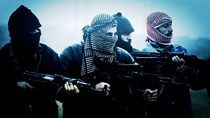This Is How Jaish-e-Mohammad And Al-Qaeda Have Dominated Global Terrorism