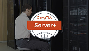 Amazing Ways To Prepare For CompTIA Server+ Certification Exam