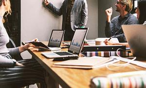 The Complete Beginner's Guide to Social Entrepreneurship