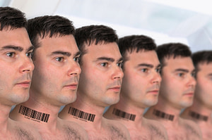 Why Exactly Was The Human Cloning Banned?