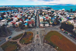 7 Remarkable Things You Need To Do In Reykjavik