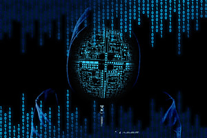 5 Ways How The Internet Has Facilitated Terrorism Around The World