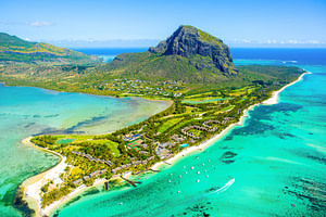 5 Remarkable Beaches You Should Never Miss In Mauritius