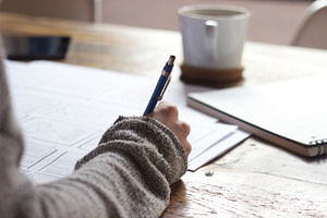 Why is Assignment Writing Important for Academic Students?