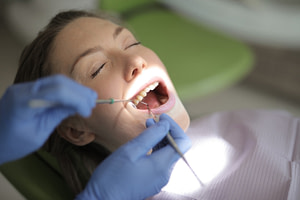 Professional Advice: How Your Dental Health Affects Your Overall Health?