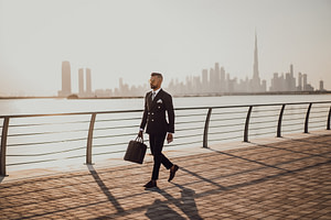10 Tips To Become A Successful Entrepreneur