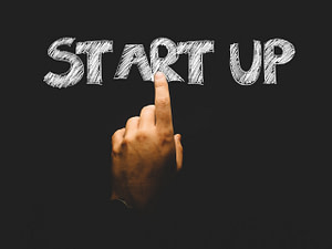 3 Goals For Starting a Business Can Increase Your Productivity