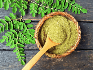 Is Moringa (Moringa Oliefera) Really A Miracle Plant?