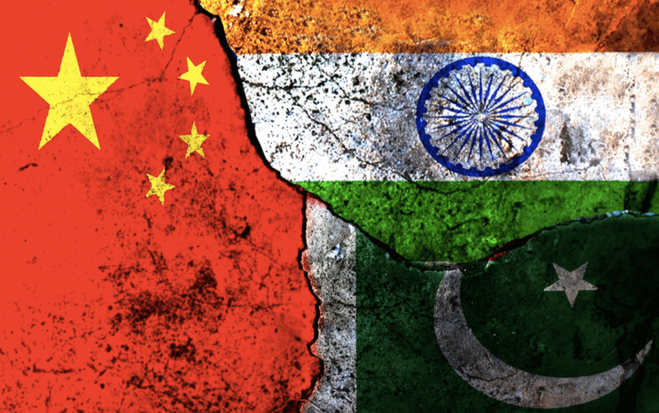 Peace vs Blood – 3 Times India Opted for Harmony during Chaos