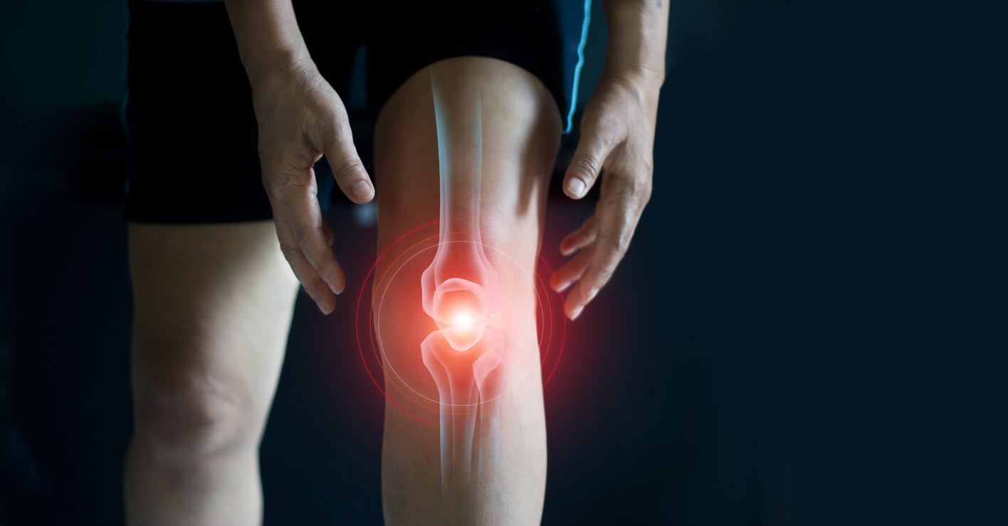 5 Easily Accessible Home Remedies to Subside Osteoarthritis Pain