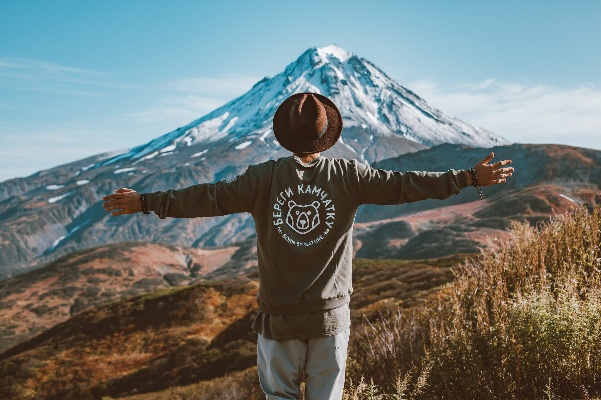 3 Secrets To Boost Your Zeal Through Traveling