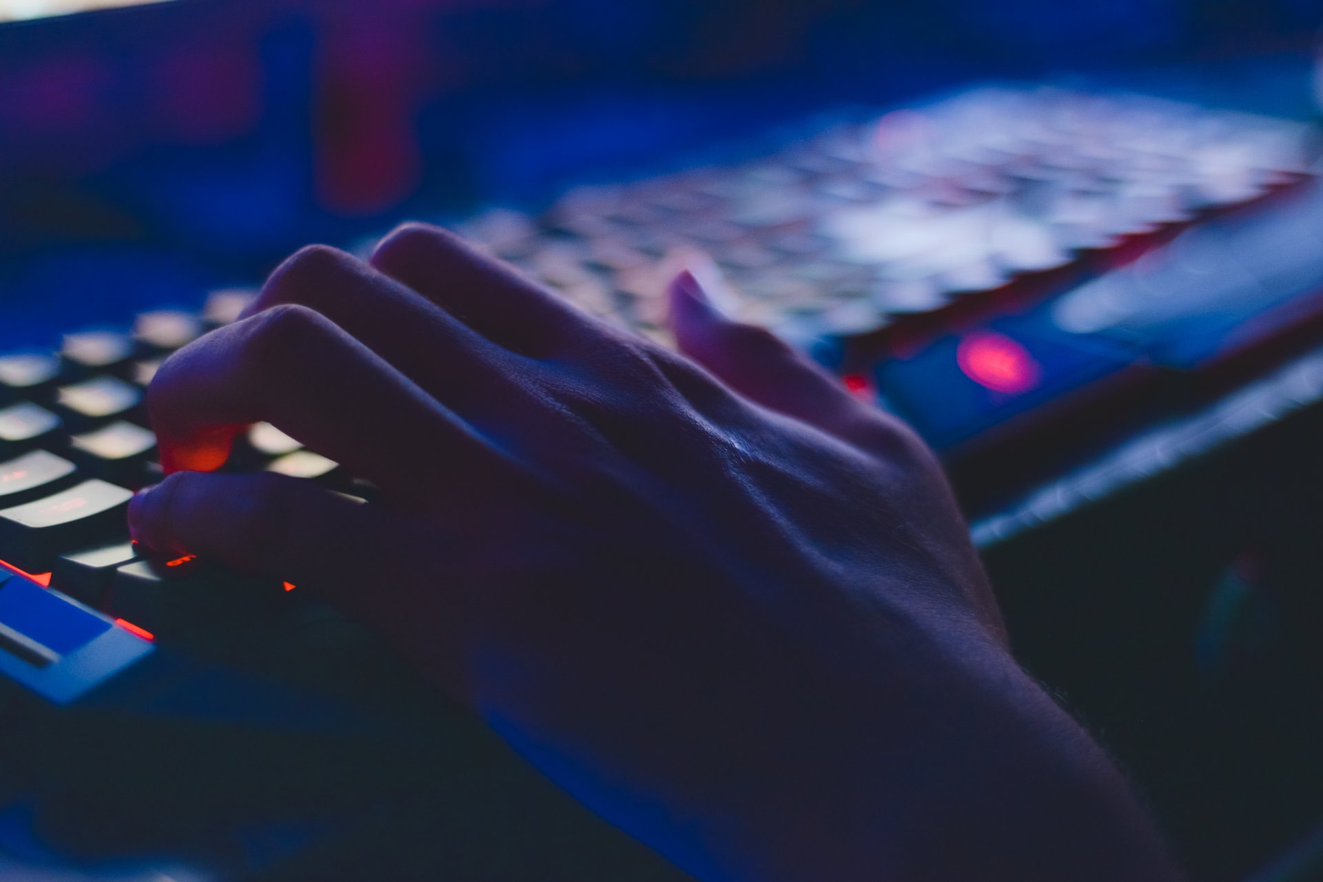 You Need to Know These 11 Hacker Jargon to Prevent Modern Crime