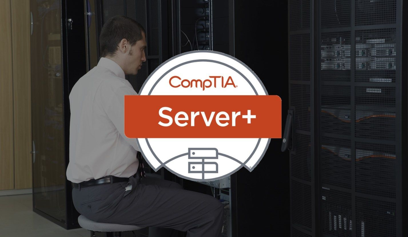 Amazing Ways To Prepare For CompTIA Server+ Certification Exam